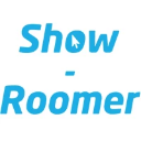 Show Roomer