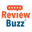 ReviewBuzz
