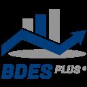 BDES-PLUS