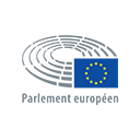 Gestmax-logo parlement