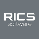 RICS Software
