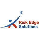 RiskEdge