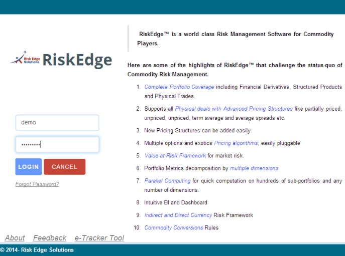RiskEdge-screenshot-3