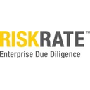 RiskRate