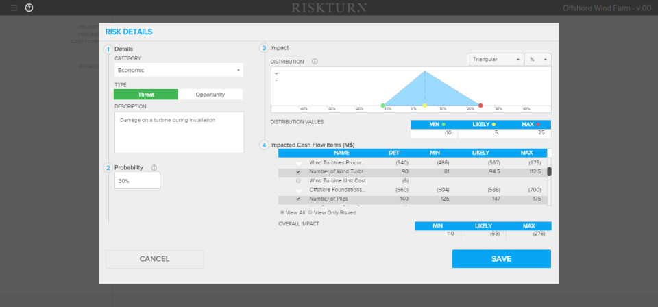 Riskturn-screenshot-3