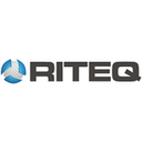 RITEQ Workforce Manager