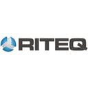 RITEQ Workforce Manager