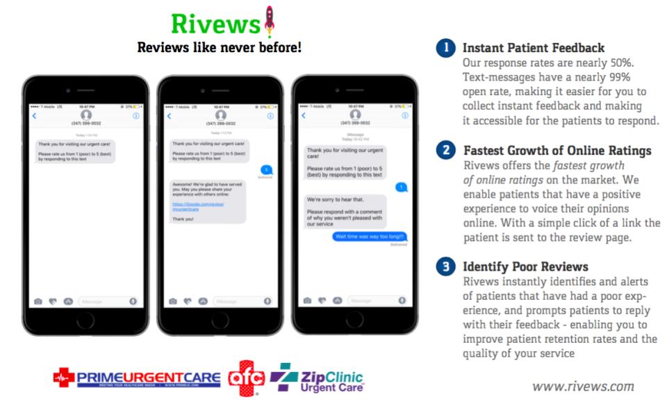 Rivews-screenshot-0