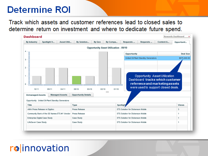 RO Enablement-screenshot-1