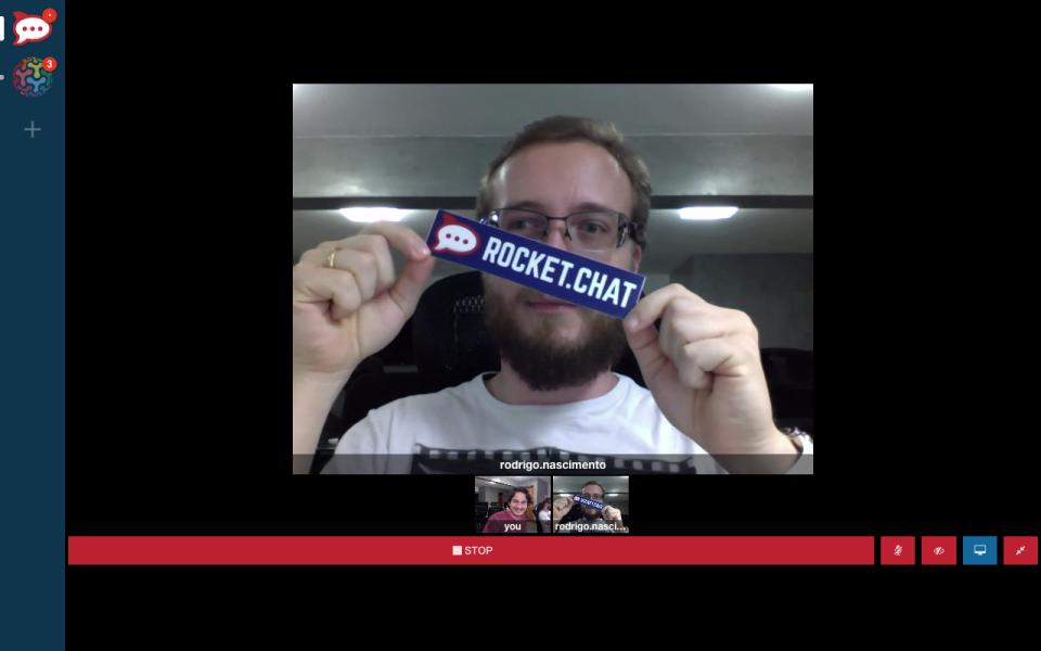 Rocket.Chat-screenshot-3