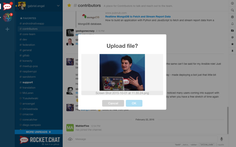Rocket.Chat-screenshot-4