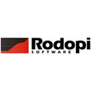 Rodopi for Service Providers