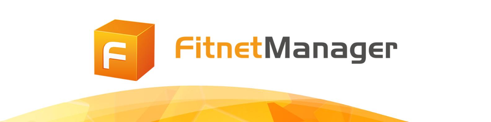Avis Fitnet Manager : L'ERP préféré des cabinets de conseil et sociétés de service - appvizer