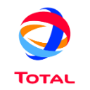 Fitnet Manager-TOTAL (2)