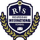 Rousseau International School
