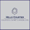 Hello Courtier est un réseau d'agences de courtage en prêt immobilier https://cutt.ly/bw725qd