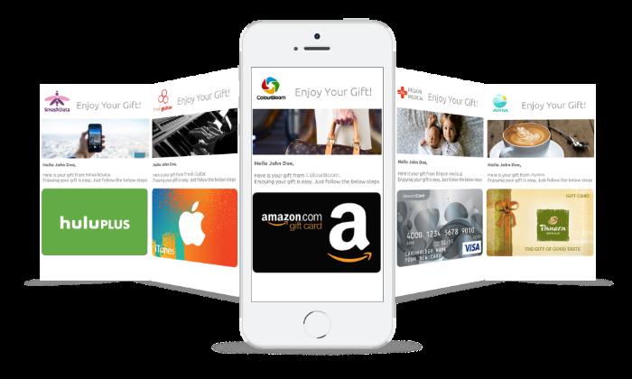 Rybbon Digital Incentives-screenshot-0