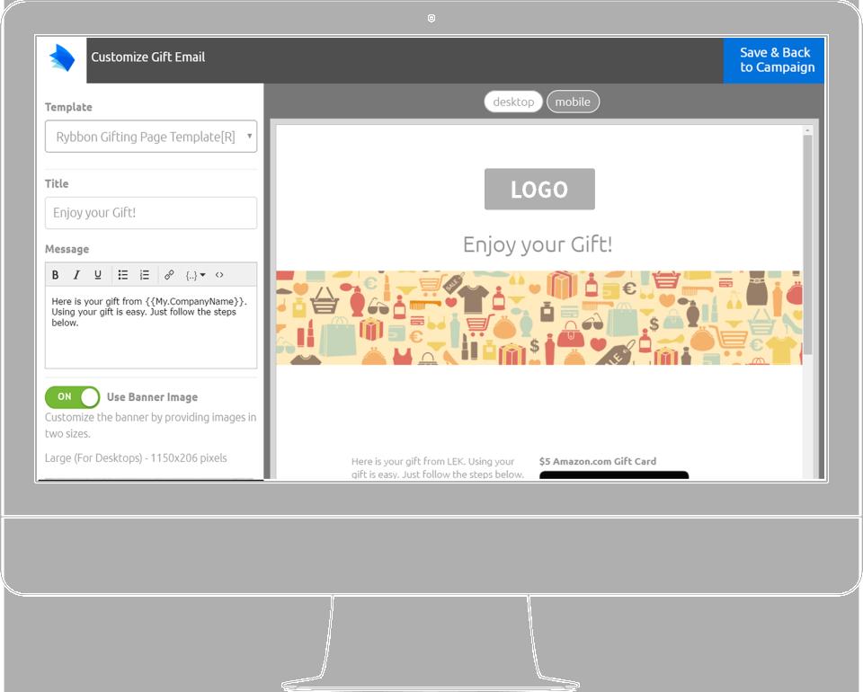 Rybbon Digital Incentives-screenshot-1