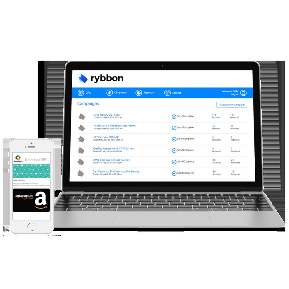 Rybbon Digital Incentives-screenshot-2