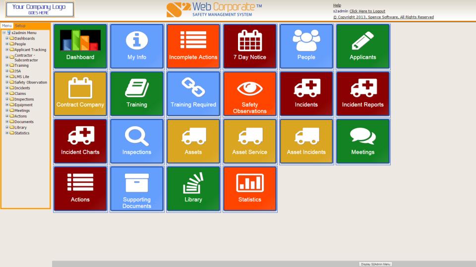 S2Web Corporate-screenshot-0