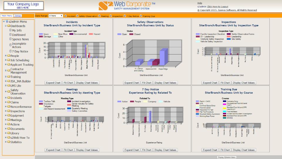 S2Web Corporate-screenshot-1