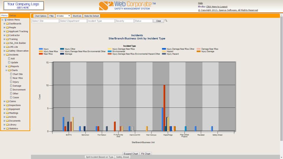 S2Web Corporate-screenshot-2