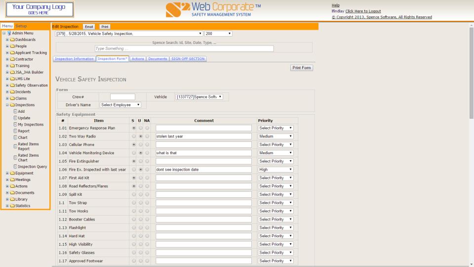 S2Web Corporate-screenshot-3