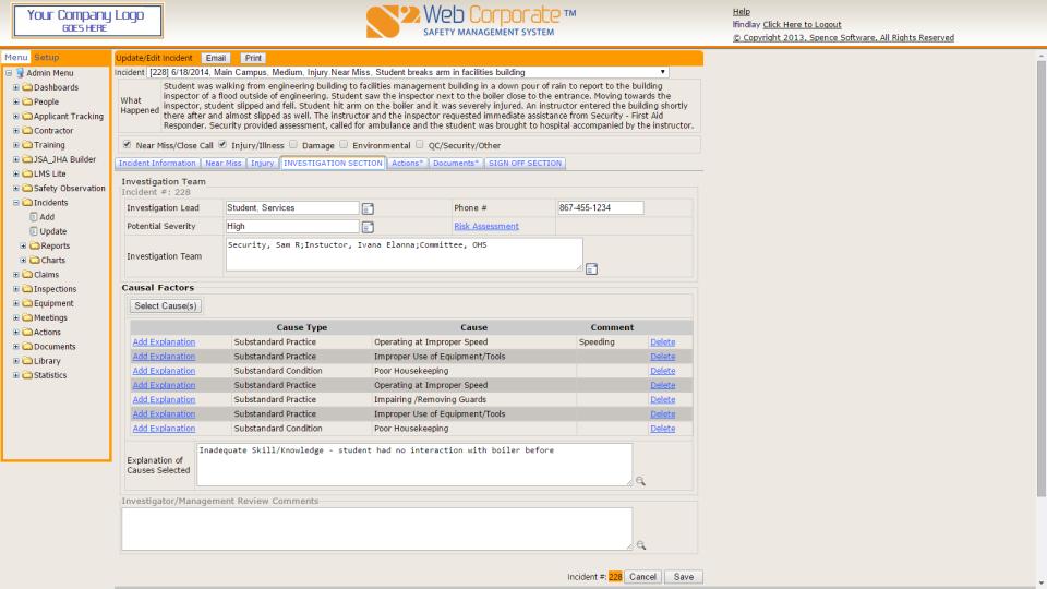 S2Web Corporate-screenshot-4