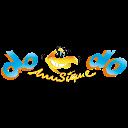 myKomela Cloud-logo-dodo-musique-carre