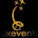 myKomela Cloud-logo-luxevents-alternative