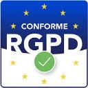 Éditeur et logiciel conformes au RGPD