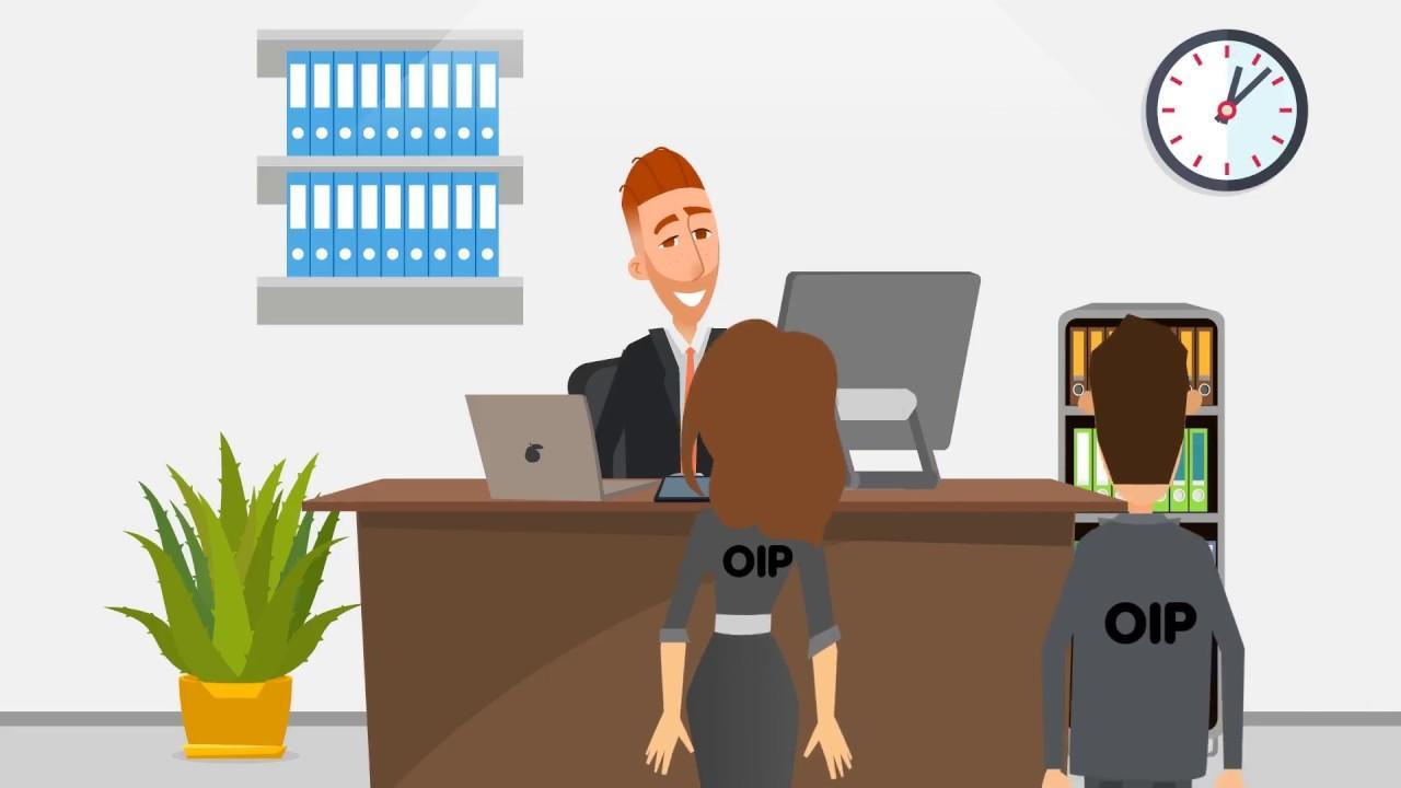 Avis SocialJsCRM : Le CRM fait pour des commerciaux par des commerciaux - appvizer