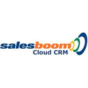 Salesboom Automotive CRM