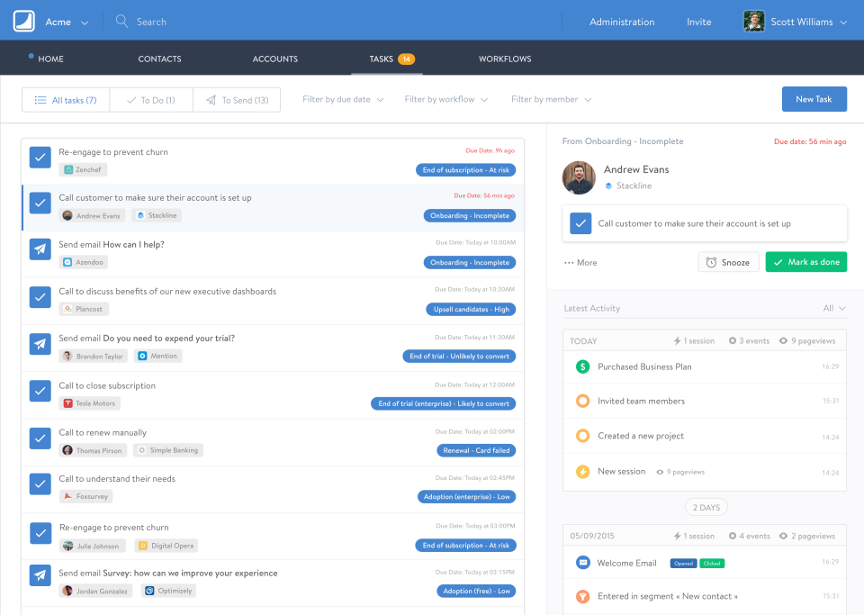 Salesmachine-screenshot-2