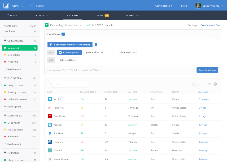 Salesmachine-screenshot-3