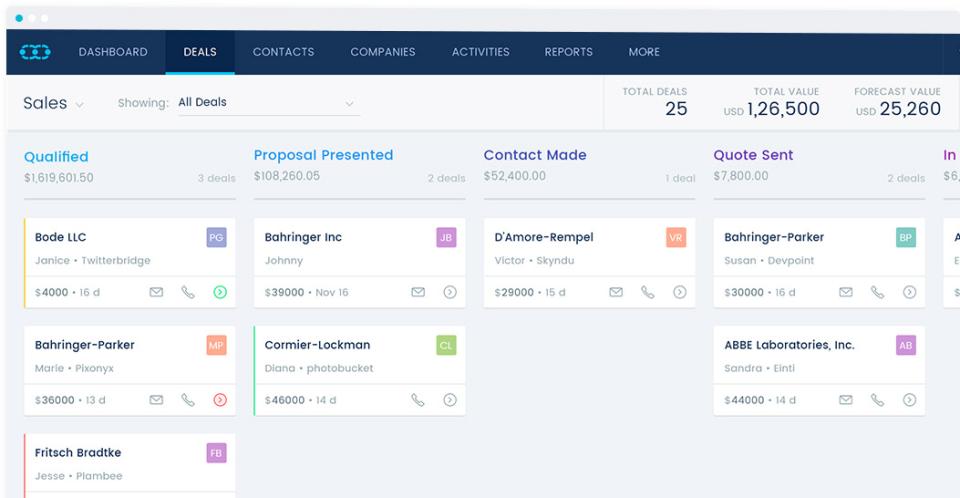 Salesmate-screenshot-0
