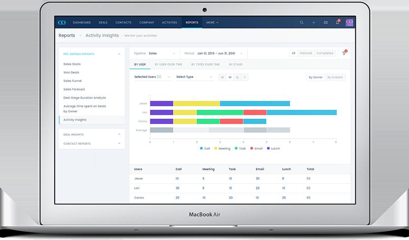 Salesmate-screenshot-1