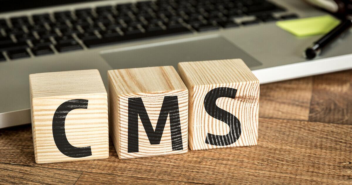 Avis Plone : CMS Open Source : 200 plugins, 40 langues, 800 contributeurs - appvizer