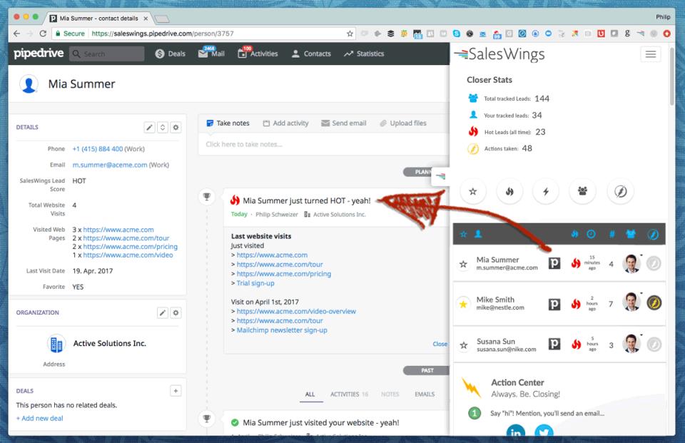 SalesWings-screenshot-0