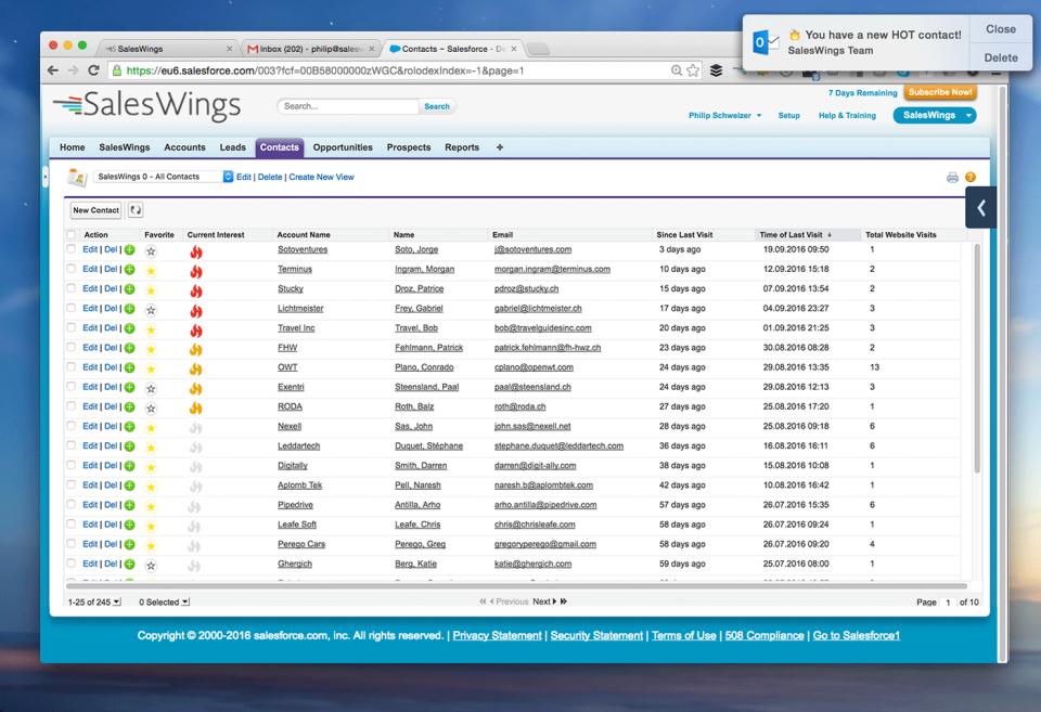 SalesWings-screenshot-1