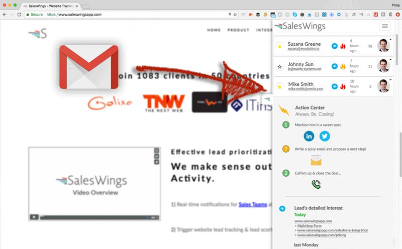 SalesWings-screenshot-3