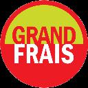 HumanSourcing-Grand_Frais_logo