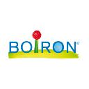 HumanSourcing-logo_boiron