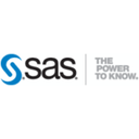 SAS Customer Intelligence