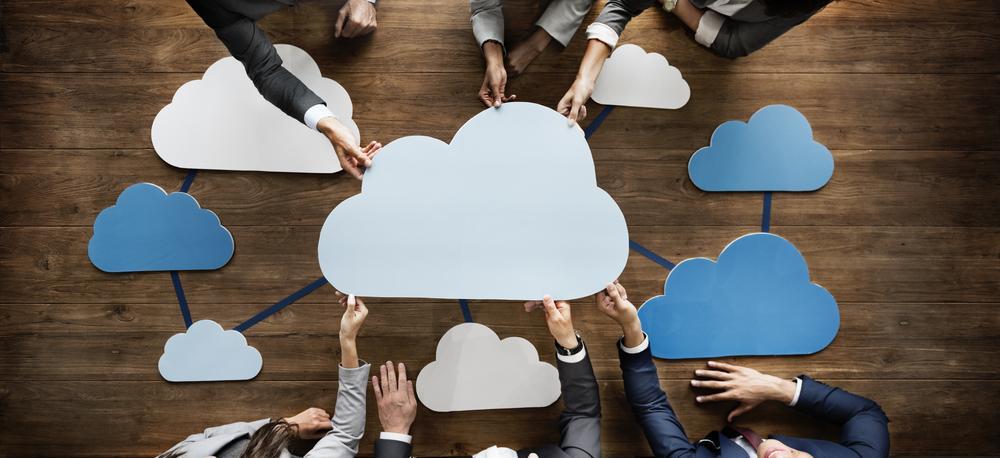 Avis Cloud Pilot Systems : Le Cloud infogéré qui allie sécurité, évolution et pérennité - appvizer