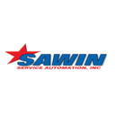 SAWIN
