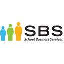 SBS Online