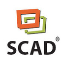 SCAD RMS