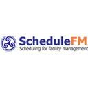 ScheduleFM