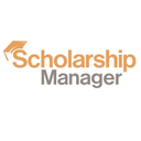 Scholarship Manager